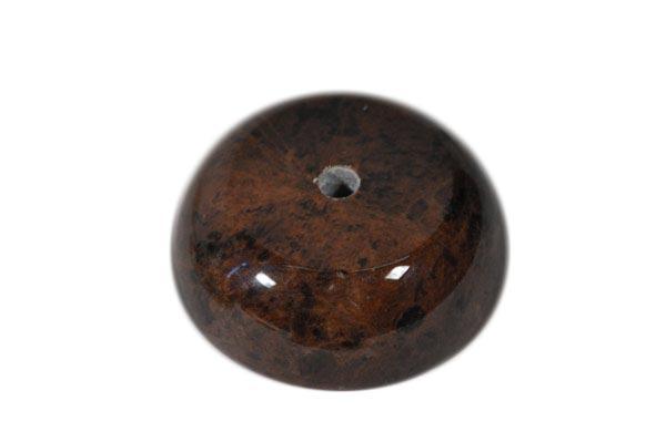 Подставки из обсидиана, мрамора, яшмы, малахита и других камней любой формы и размера_dopphoto