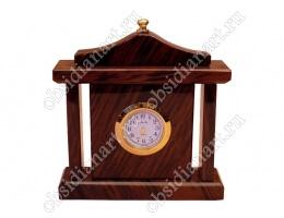 Часы «Каминные» маленькие