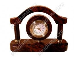 Часы «Новая Арка» большие
