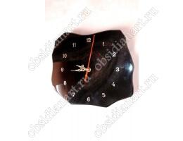 Часы настенные «Абстрактные»