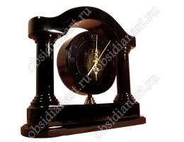 «Всемирные часы»