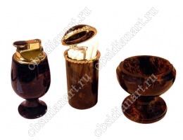 Курительный комплект «Империя»