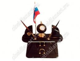 Письменный набор «Универсал-2». Хороший набор до 15000 рублей!