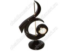 «Скрипичный ключ 2»