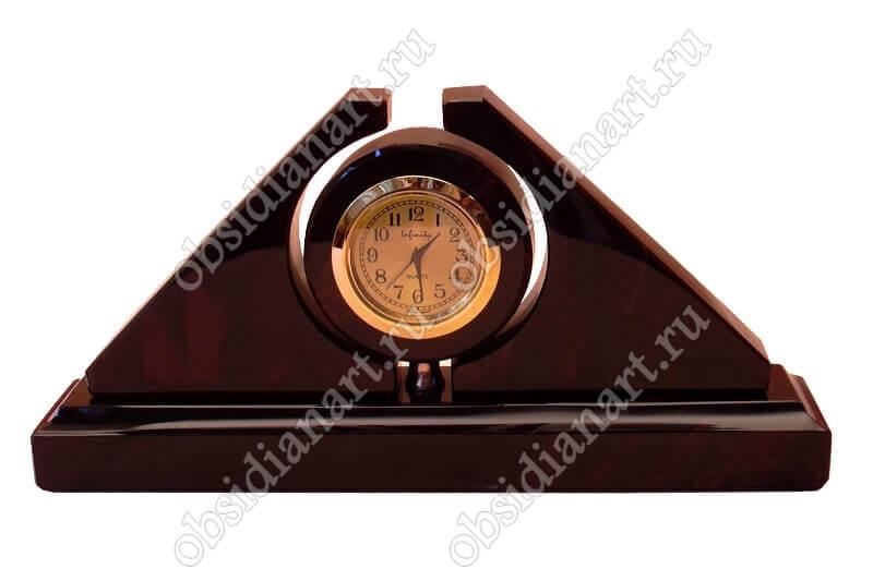 Часы «Сардарапат» маленькие