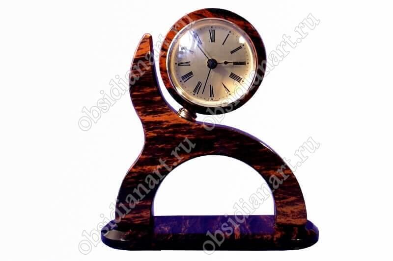 Часы «Волна»