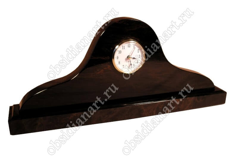 Часы «Наполеон»