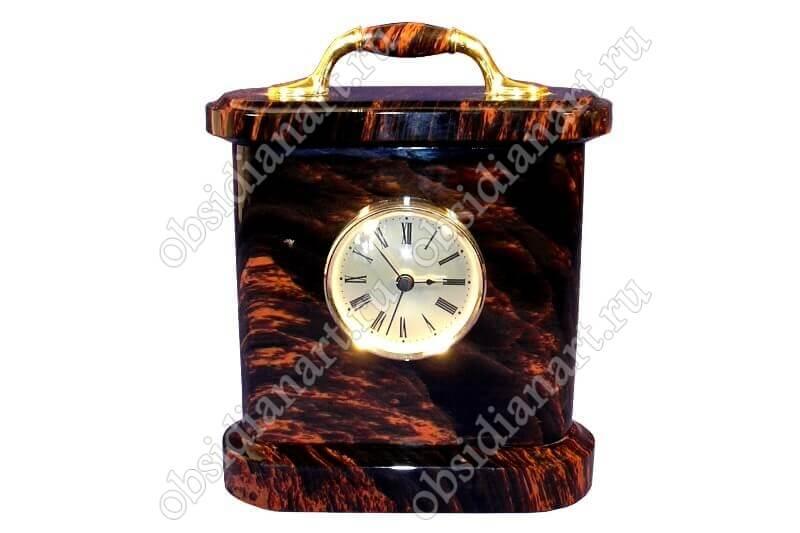 Часы «Элегант» большие
