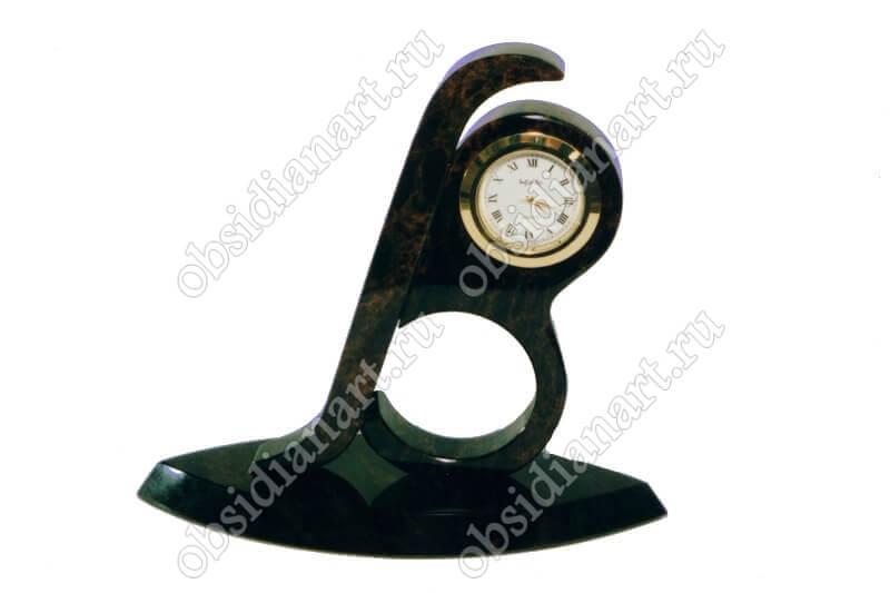 Часы «Валентина»