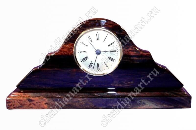 Часы «Люкс»