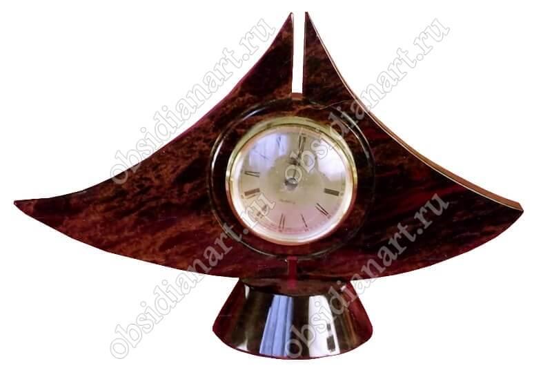 Часы «Айрарат»