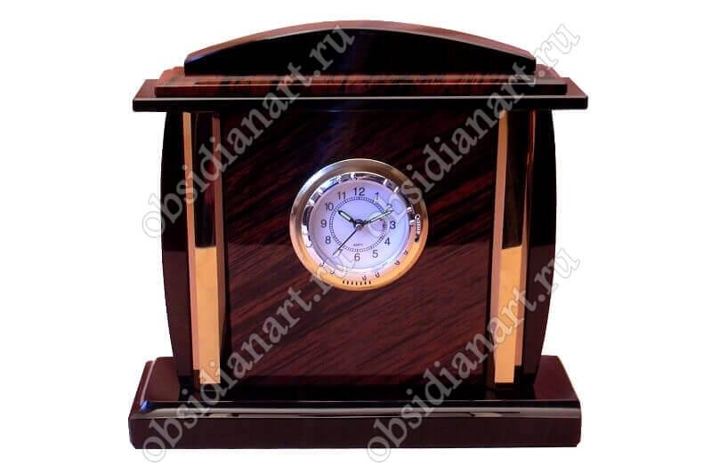 Часы «Оригинальные»