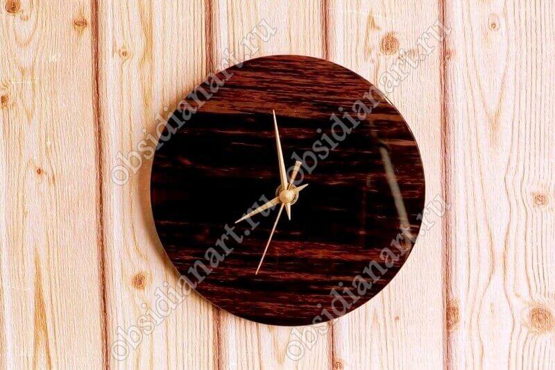 Часы настенные «Круглые»