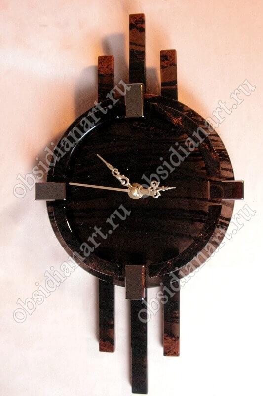 Часы настенные «Классические»