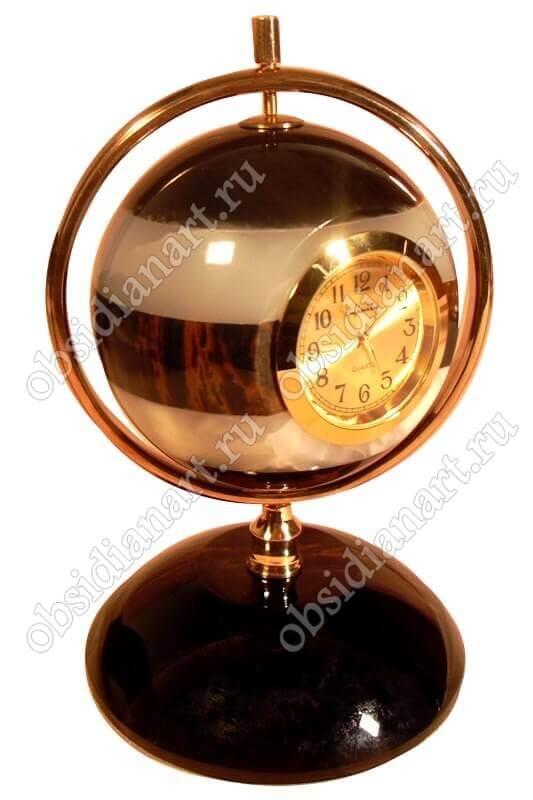 Часы «Гармония»