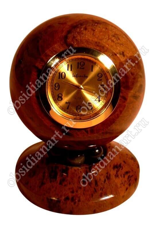 Часы «Как не крутить!»