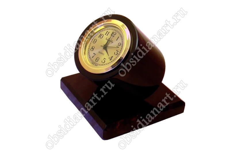 Часы «Тор»