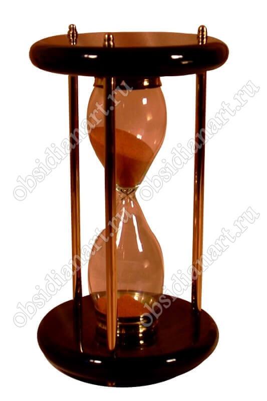 Часы песочные «Тор»