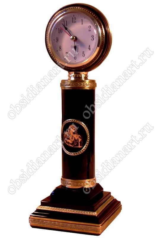 Часы «Св. Мария»