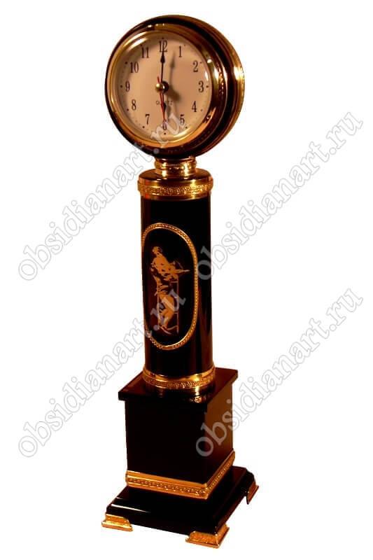 Часы «Ромео и Джульетта»