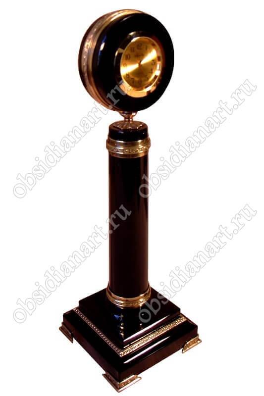Часы «Эрмитаж»
