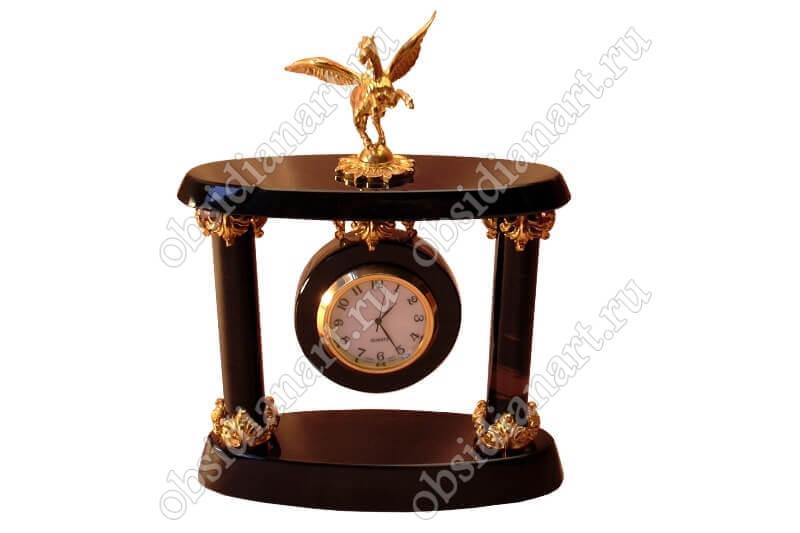 Часы «Пегас»