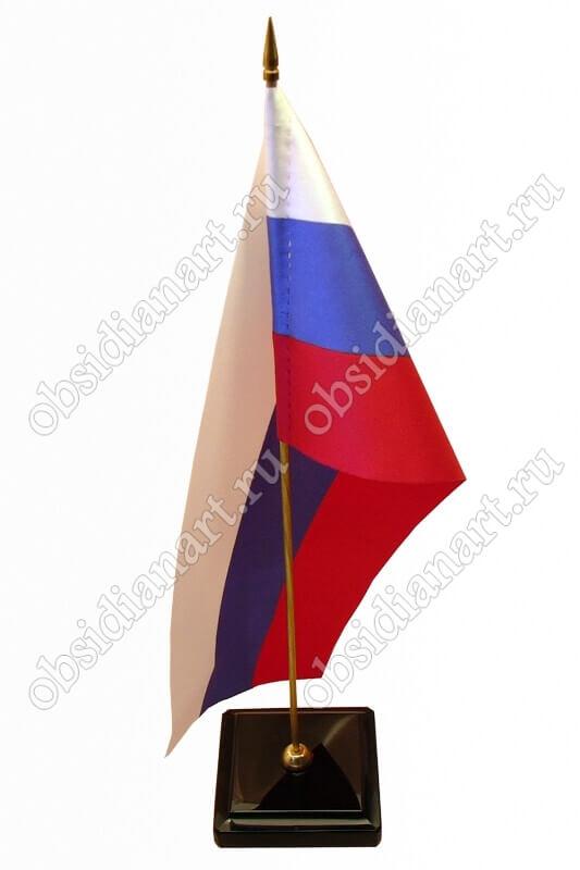 Флагшток «Классический»