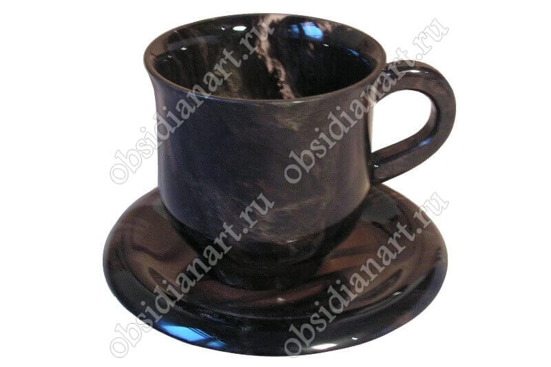 «Кофе»