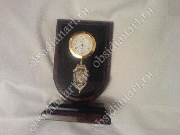 Часы ФСБ