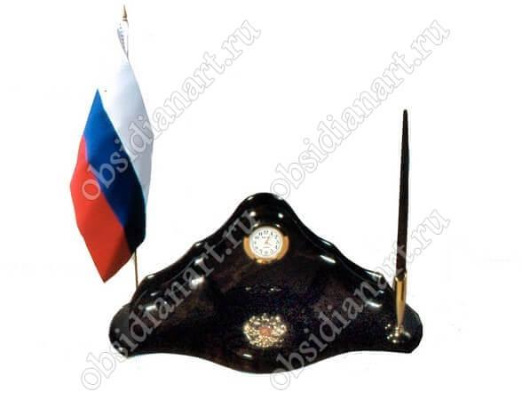 Набор на письменный стол «Секретарь В-15»