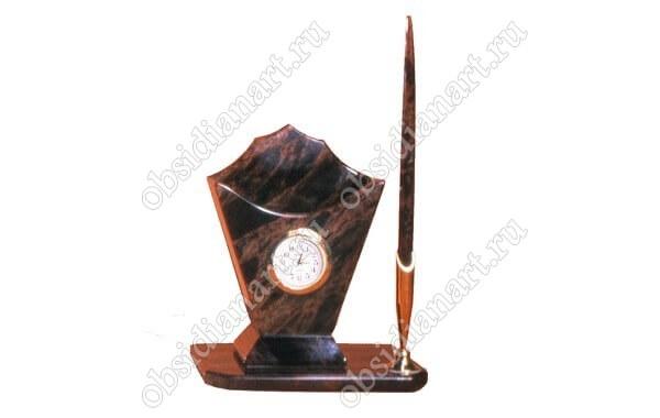 Приборы для письменного стола «Секретарь А 15»