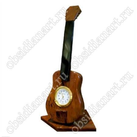 «Гитара»