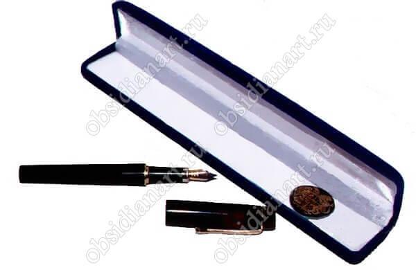 Ручка «Сувенирная»