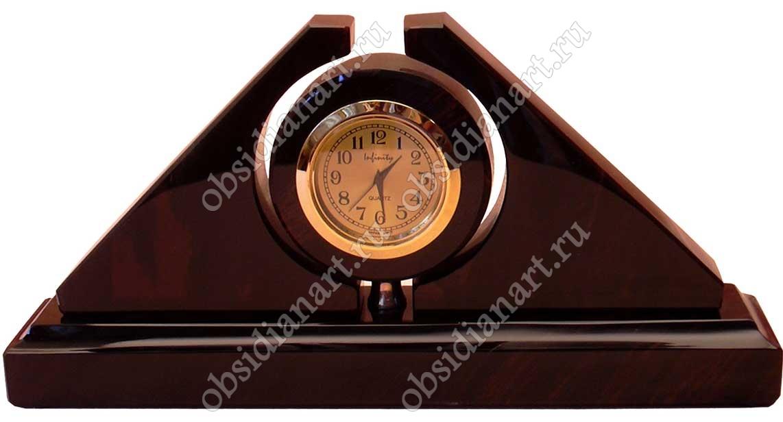 Часы «Сардарапат» большие